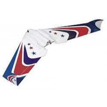 Slinger Electric Flying Wing ARF 47.4