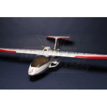 ICON-A5 EPO Large Scale Amphibian