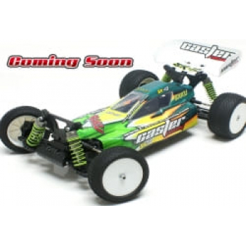 SK-10 EP off road Buggy 4WD RTR