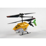 2ch rc helicopter