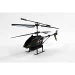 3ch rc copter with camera