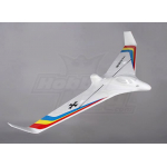 FALCON EPO Fly Wing