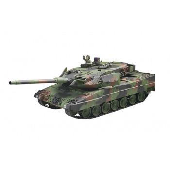LEOPARD2 A6 2.4G INFRARED SERIES