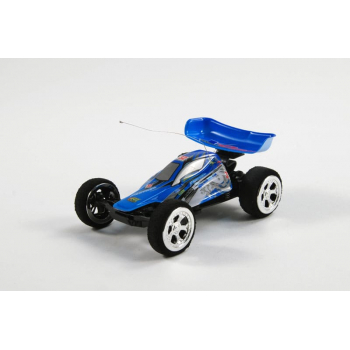 high speed rc kart