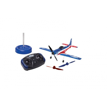 Flyline Air Racer Complet System Blazing Babe