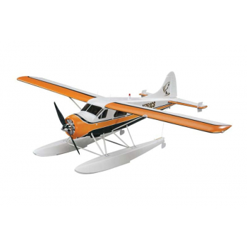 DHC-2 Beaver Select Scale RTF 59.5