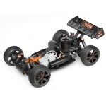 1/8 Nitro - Trophy 3.5 Buggy RTR 2.4GHz  (RTR Version)