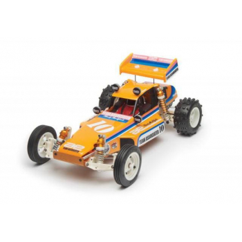 1/10 Buggy RC10 Classic Kit