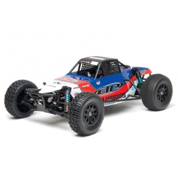 1/10 Buggy SC10B Race-Spec, 2WD, RTR (Brushless)