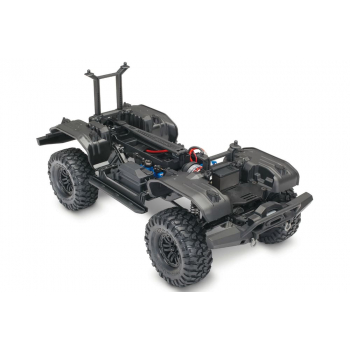 TRX-4 1:10 4WD Crawler KIT TRA82016-4